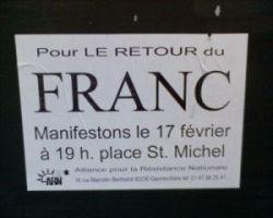 Attachments Paris Dominique Franc2