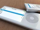 Gadgets Images Render2B