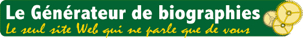 Gen2Bio Images Logo468X60