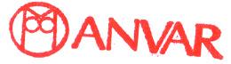 Images Tampon-Anvar