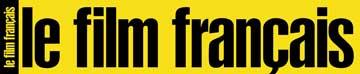 Img Cont 2006-01-19 11-26-50 Logo Ff 2006 360X76
