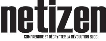 Photos Uncategorized Logo Netizen Noir