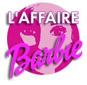 Affaire-Barbie-1