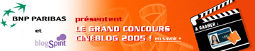 Bnp-Paribas-Concours-Blogs