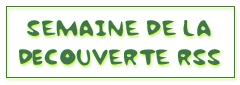 Demaime-Decouverte-Rss
