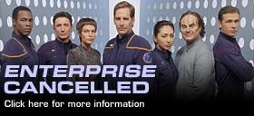 Imageuploads 200502 Promo-News-Ent-Cancellation 280X128