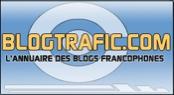 Img Blogtrafic Inscription2