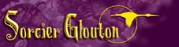 Sorcier-Glouton-Logo