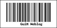 Guim_barcode