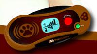 Gadgets Images Petsmobility